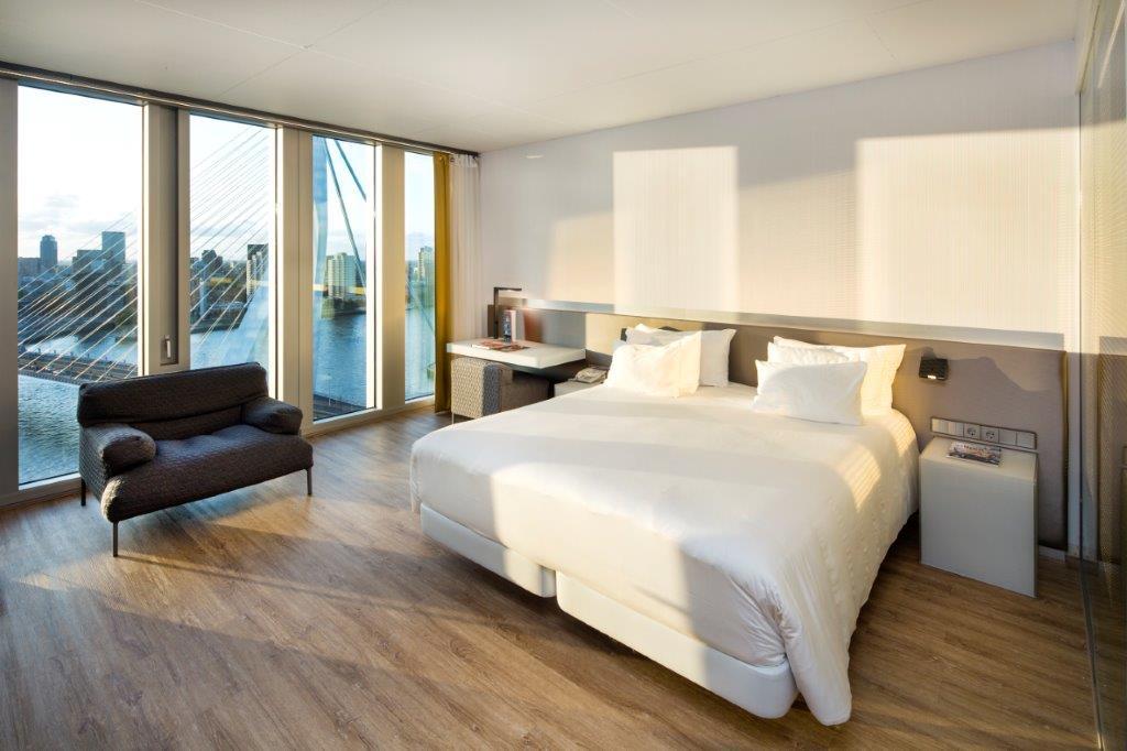 Room nhow 3